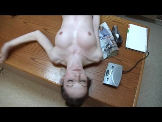 Office Dad fucked his Daughter - porno z