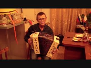 Игорь Смирнов -