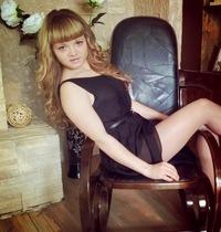 Валентина Викторова