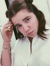 Лариса Григорьева фото #4