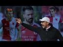 Кого слід найбільше остерігатися Динамо у наступному матчі проти Славії