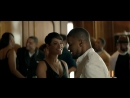 Jamie-Foxx You-Changed-Me-(Explicit)-ft-Chris-Brown