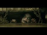 2013 Зловещие мертвецы Черная книга [Трейлер-2]
