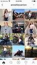 Bike Freekshow фото #36