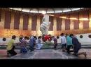 военный клип 2015 года песня Поклонимся великим тем годам