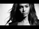 ETAM LIVE SHOW - TEASER VIDEO