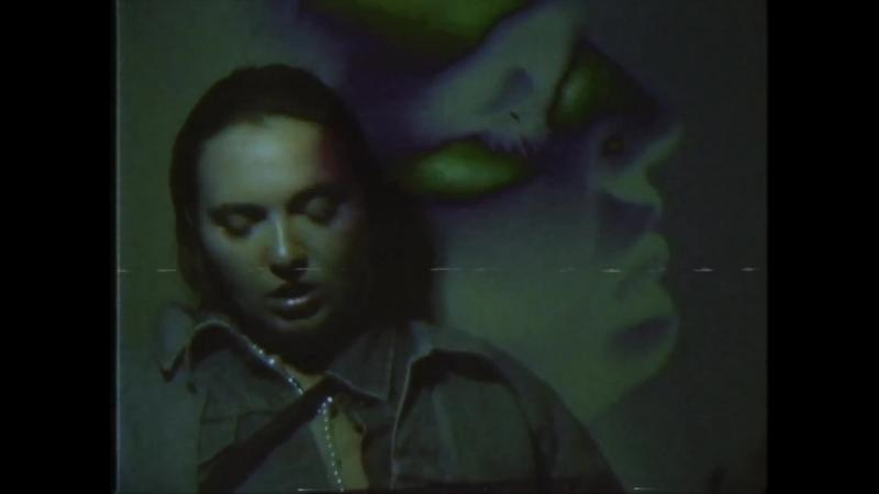 First Entry x Feliciana Blind To My Love Official Video смотреть онлайн без регистрации