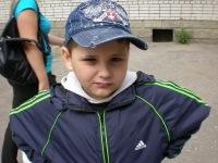 Денис Субботин, 30 сентября , Ковров, id177474567