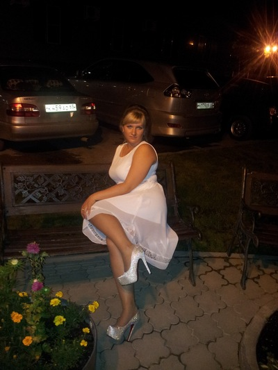 Анастасия Крюковских, 12 июля , Южно-Сахалинск, id59590585