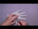 В момент озарения Как придумали резиновые перчатки