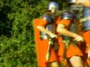 Тайны древних империй Первые армии
