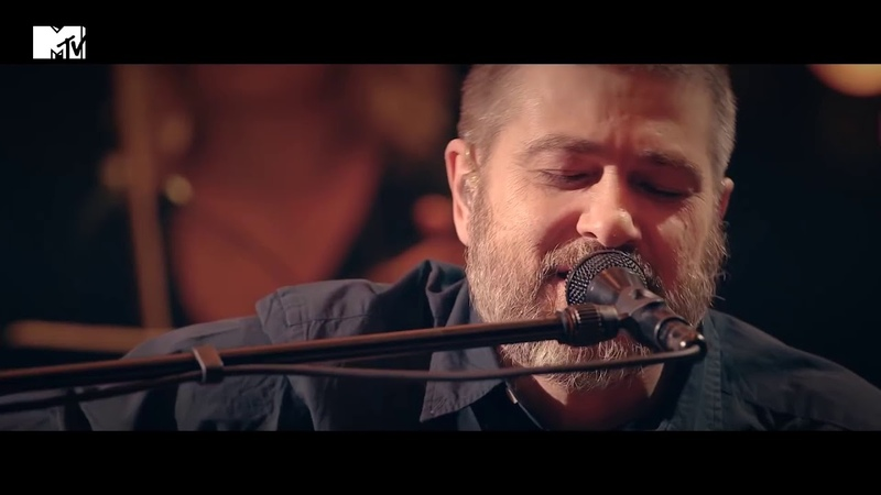 Сплин – MTV Unplugged