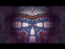 Borealis Wandering Atrial Original Mix