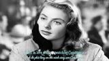 Casablanca ---- Bertie Higgins Kara + Vietsub HD