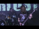 Everlost - Убей XV Years - Live in Moscow HD