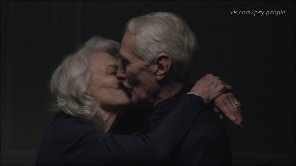 """ПРИТЧА. Любовь и разлука У края поля стояли Любовь и Разлука и любовались молодой парой. Разлука говорит Любви: """"Спорим, я их разлучу?!"""" Любовь говорит: """"Погоди, дай я сделаю к ним всего один подход, а затем ты можешь подходить к ним столько, сколько захочешь - и тогда мы увидим, сможешь ли ты их разлучить,"""" Разлука согласилась. Любовь подошла к молодой паре, прикоснулась к ним, заглянула в их глаза и увидела, как между ними пробежала искра... Любовь отошла и говорит:…"""
