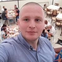 Тарас Кулик фото