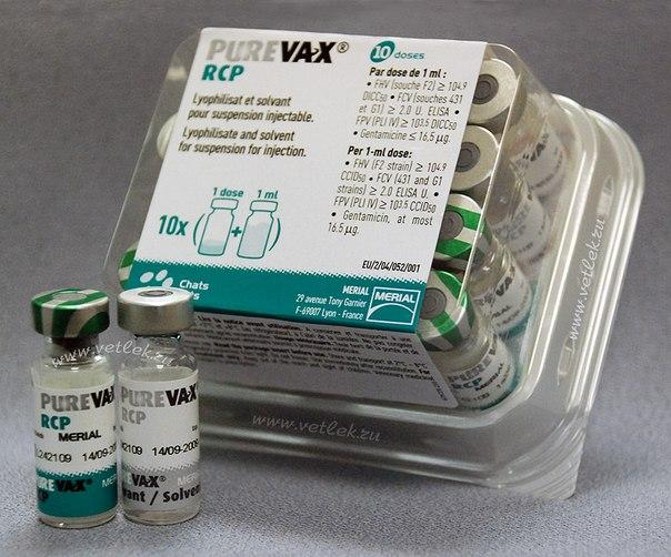 инструкция по применению вакцины против сибирской язвы животных - фото 4