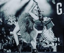 Lindsey Stirling фото #4