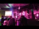 Вечеринка - 10 лет музыкальному магазину Драйв ЯлТа !