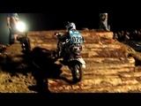 Gordexola Xtreme 2018 - Night Super Enduro Ramon Quer OnBoard by Jaume Soler