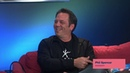 Nite Two at E3 2019: Phil Spencer