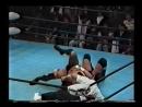 1992.03.22 - Terry Gordy vs. Joel Deaton