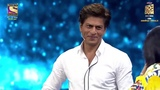 Sony Entertainment Television on Instagram Parenting must be really hard for @IamSRK and #RaniMukherjee! But what about @beingsalmankhan Have fu...