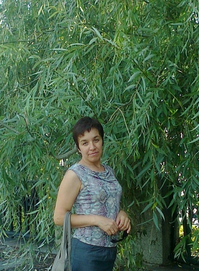 Татьяна Рязанова, 4 марта , Тольятти, id124937524