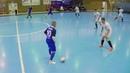 Чемпионат Дивизион Калининский Интер Милеал Групп 1 6 полный матч