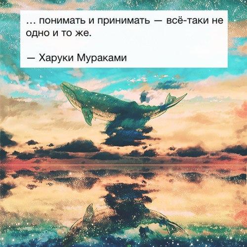 https://pp.userapi.com/c543100/v543100329/38ade/1wnmHvslYMY.jpg