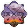 GOOD STORY SURF CAMPS