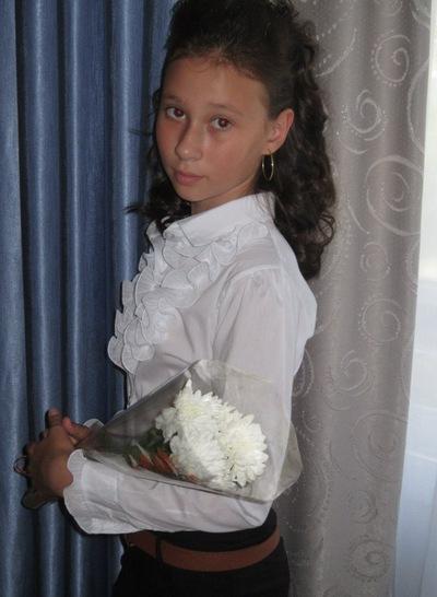 Виктория Вдовенко, 11 ноября , Воркута, id134848103