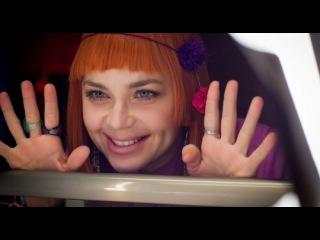 «7 главных желаний» (2013): Трейлер / Официальная страница http://vk.com/kinopoisk