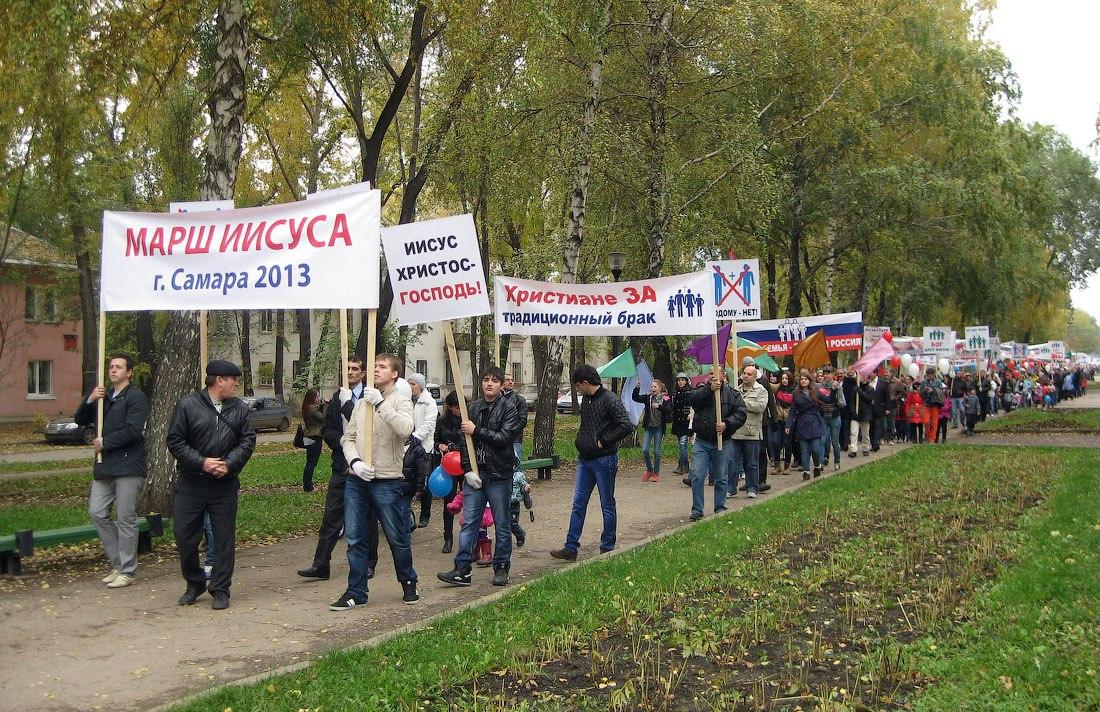 Клюев дал четкий сигнал, что дела, связанные с выездом Тимошенко на лечение будут завершены, - евродепутат - Цензор.НЕТ 6145