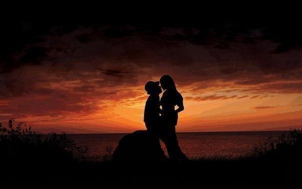 Женись на той, которая будет ухаживать за тобой как мама, и слушаться как сестра...