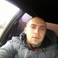 Максим Обидин