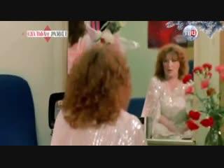 Свадьба и развод. Алла Пугачева и Филипп Киркоров 25.12.2018 #киркоров #пугачёва #музыка #семья