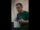ROme - Типо милопромо видео