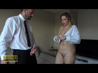 [секс, минет, порно]