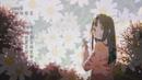 аниме клип а бабочки летают летают на конкурс DarRin Chan