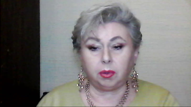 Виолетта Копченкова Формула успеха по фен-шуй