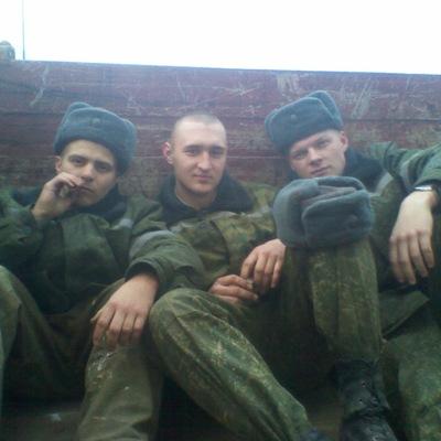 Евгений Жданов, 28 мая , Гродно, id121752181