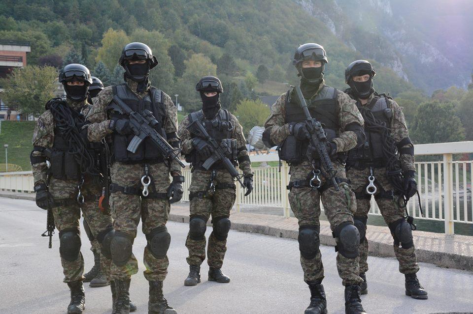 Armée Serbe / Vojska Srbije / Serbian Armed Forces - Page 3 WCCwHaDFgP8