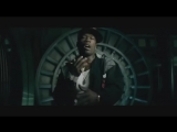 50 Cent-Be a Gentleman ft Snoop Dogg, Ice Cube