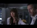 Доктор Хаус - Мы такие какие есть...