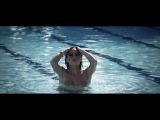 Fisherman & Hawkins vs. Nifra - The Battle (Unofficial Music Video) Naked wet girl in pool HD