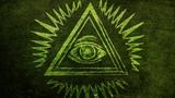 Morten Granau - New World Order (Official Audio)