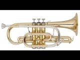 Alexander Ragtime Band - Valeriy Bukreev - Marat Galeev - Live in Andrey Makarevich Jam Club 22 10 2016