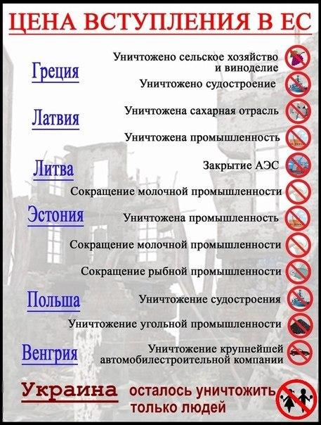 Украина - новости, обсуждение - Страница 32 T7ytTgAFcY4